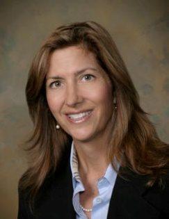 Lisa A. McNelis, Esq.