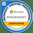 partner-microsoft-certified