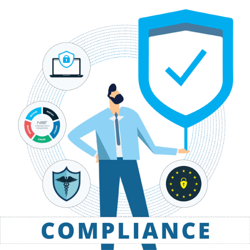 img-Compliance-as-a-Service