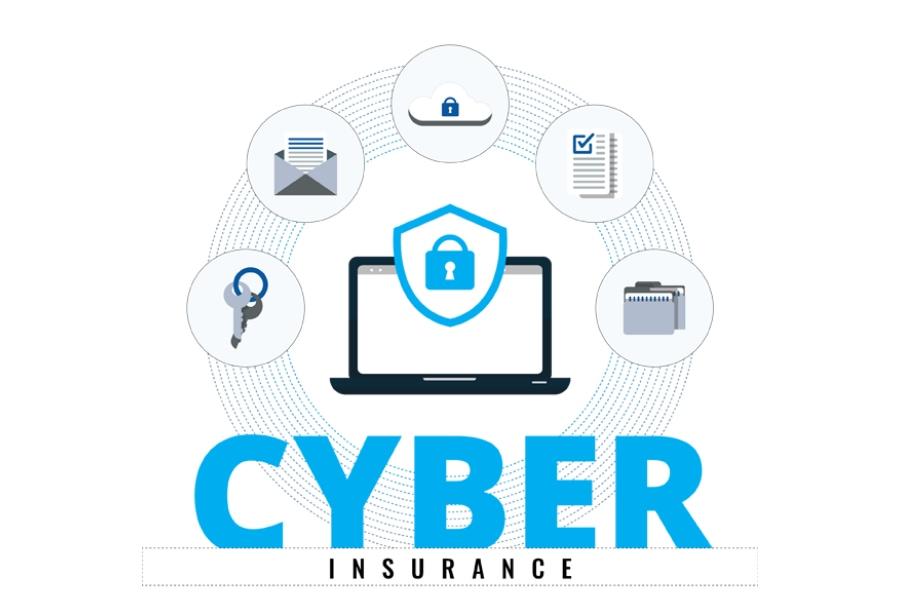 sideimg-Cyber-Insurance