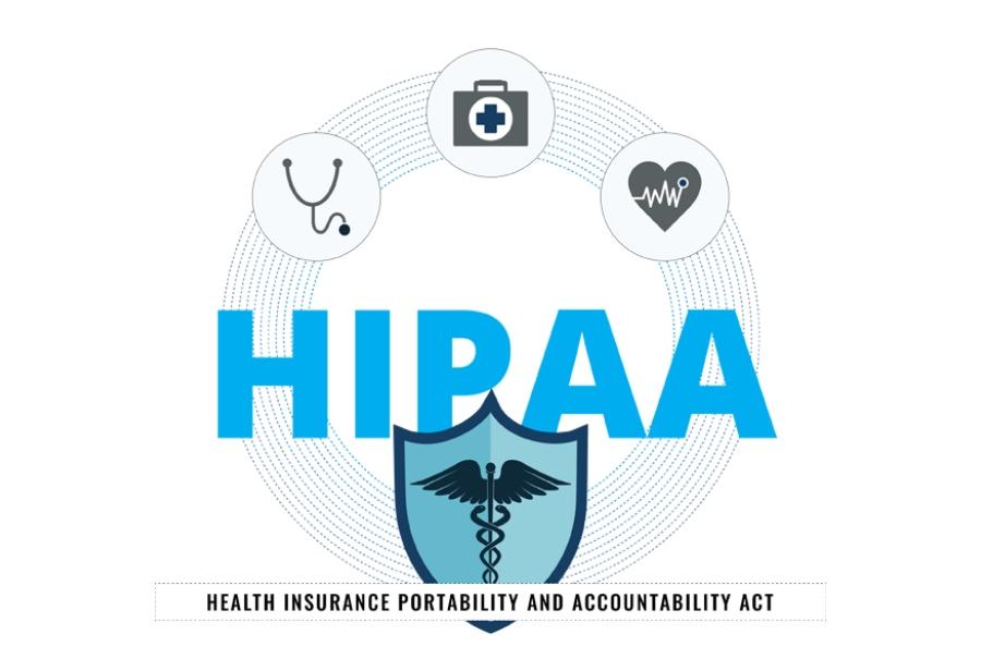 sideimg-HIPAA