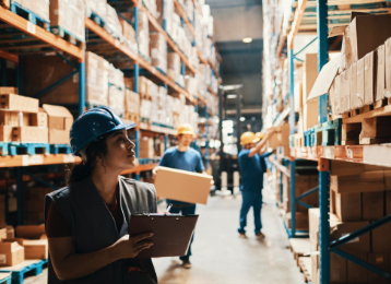 Img-industries-transportation-logistics