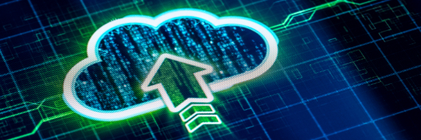 sideimg-what-we-do-cloud-it-services