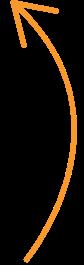ITForEducation-20Signs-eBook-arrow