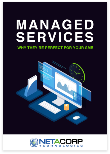 img-free_managed-services_eBook-cover