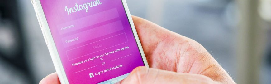 How To Keep Your Social Media Secure