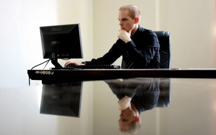 What To Look For When Hiring An IT Company