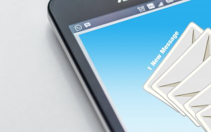 Distributed Spam Distraction: A new attack is hitting inboxes
