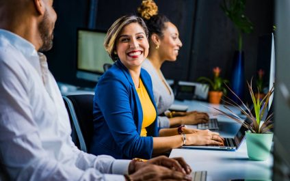 What is Better For Business: Office 365 or Office 2019?