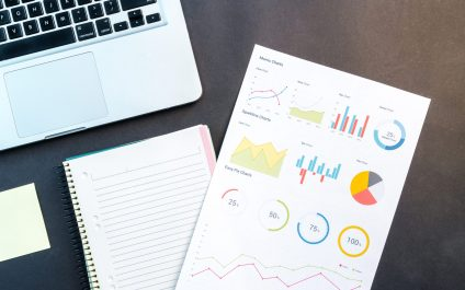 How Power BI Can Help Small Businesses Grow