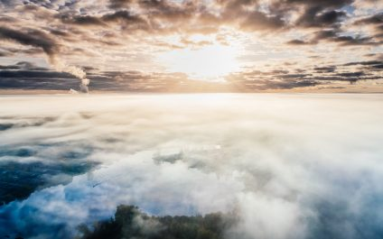 Hybrid Cloud Explained: What are the benefits?
