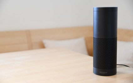 5 Alexa Productivity-Boosting Skills/Commands You Need For Your Business