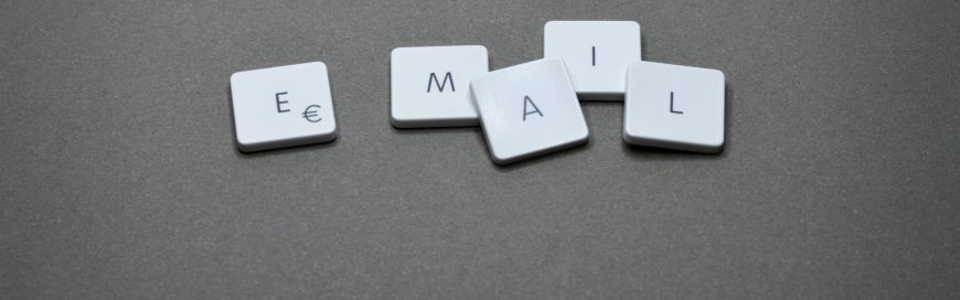 Conquer Your Inbox With These Email Tips and Tricks