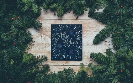 5 Things To Do In Your Business Before Christmas
