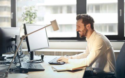 Antivirus Software: Do I really need to pay?