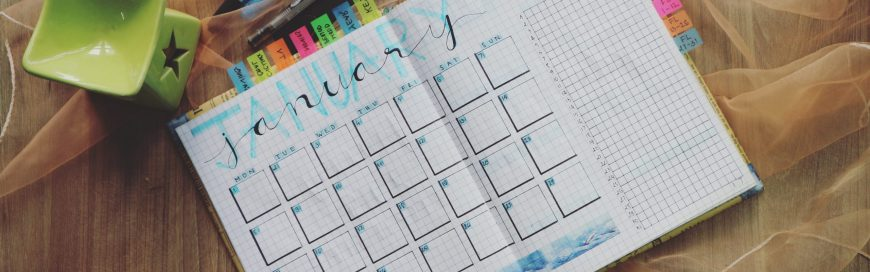 3 Ways To Manage Your Time Better