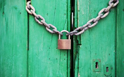 Security Certificates Explained: Why is HTTPS is vital for your business website?