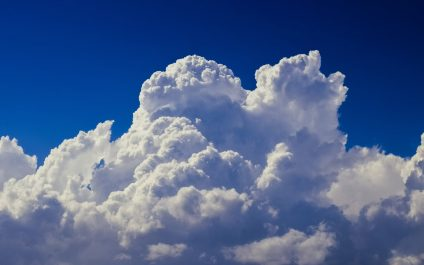 How To Boost Your Cloud Security