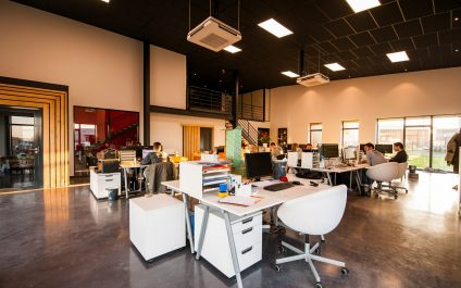 Digital Agencies Face a Rise in IT Issues During the Return to Normal