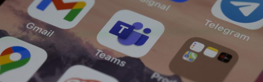 The Best Apps To Use With Microsoft Teams.