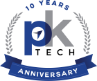 pk-tech-logo-footer