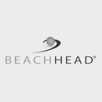 Beachhead Reseller