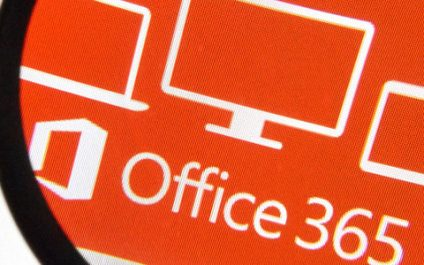 New collaboration features for Office 365