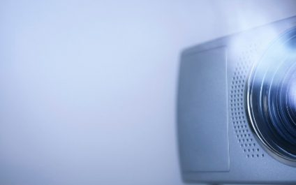 4 things to look for in a business projector