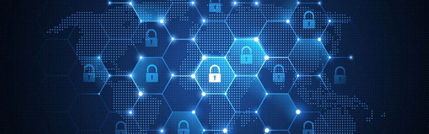 New features keep Office 365 users safe