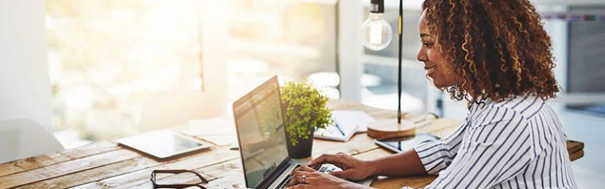 Office 365's design undergoes an overhaul