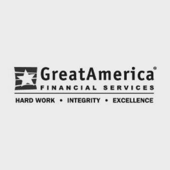 GreatAmerica Partner