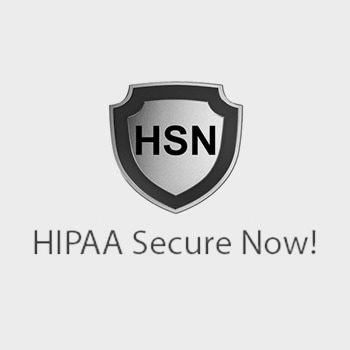 HIPAA Secure Now Partner