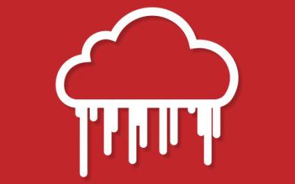 Beware of the Cloudbleed bug