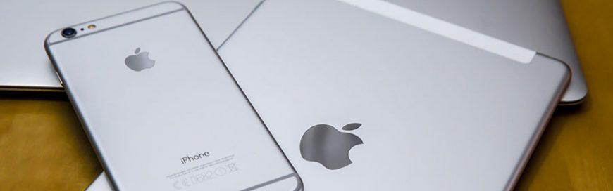 """Black Dot"" crashes iOS messaging app"