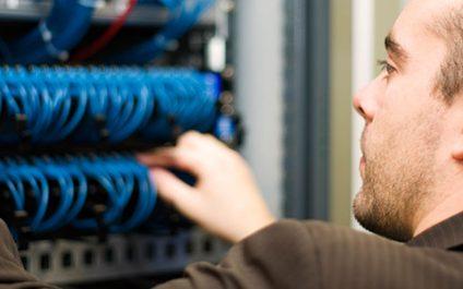 Server management: 4 essentials