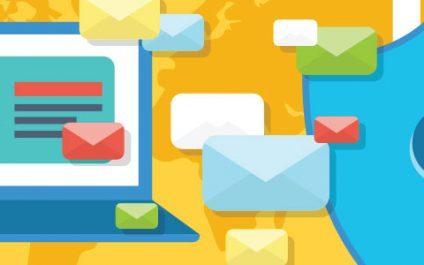 Data loss prevention tips for Office 365