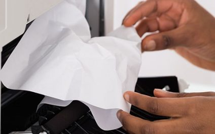 Reduce your printing costs with these 5 tips