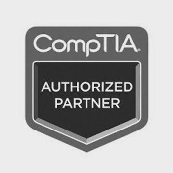 CompTIA Partner