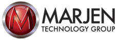 MARJEN Technology Group