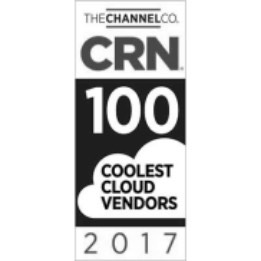 img-awards-crn-100