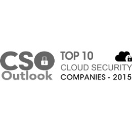 img-awards-cso-outlook-top10