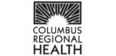 img-columbus-regional-health