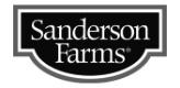 img-sanderson-farms