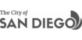 img-the-city-of-san-diego