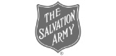 img-the-salvation-army