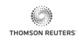 img-thomson-reuters