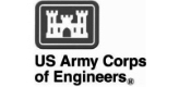 img-us-army-corps-of-englineers