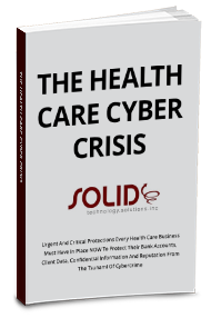 ebook-healthcare-cyber-crisis