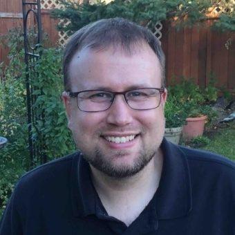 Jason Spoor