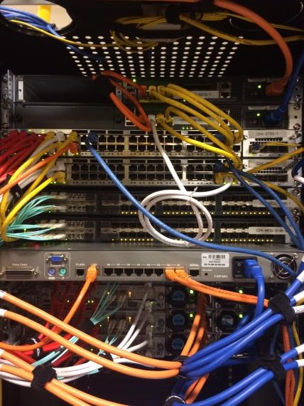 Offsite Data Backup - Madison, Milwaukee